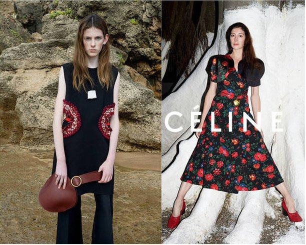 Celine-Spring-Summer-2015-Ad-Campaign-2
