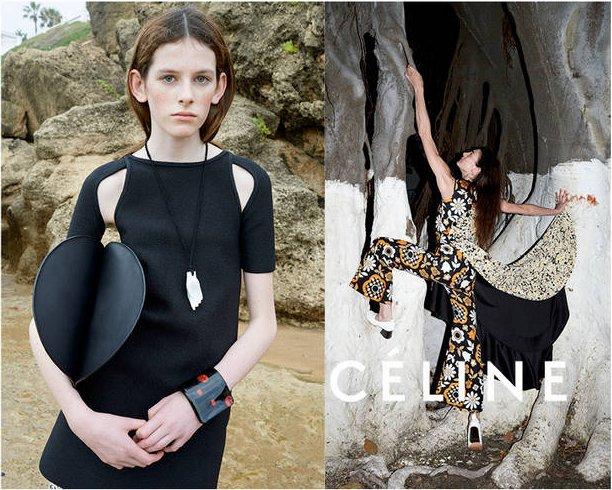 Celine-Spring-Summer-2015-Ad-Campaign-3