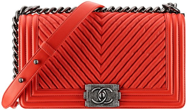 Chanel-Chevron-Flap-Bag
