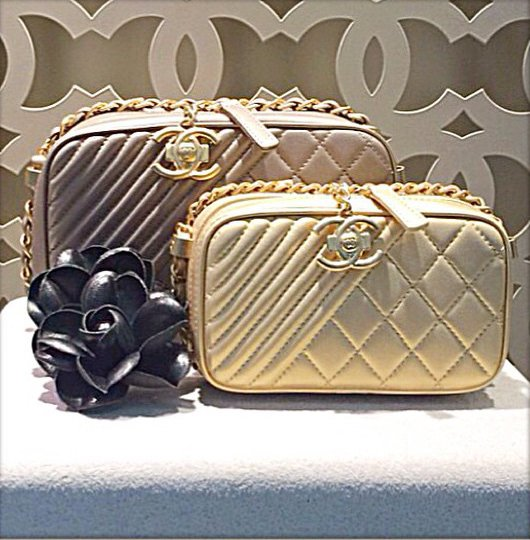Chanel-Coco-Boy-Camera-Bag