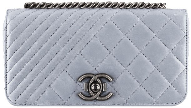Chanel-Coco-Boy-Flap-Bag
