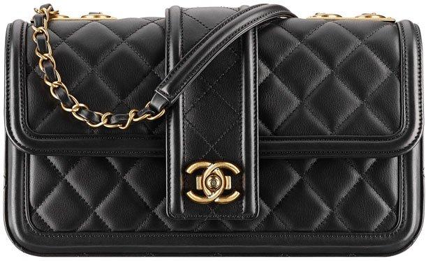 Chanel-Flap-Bag