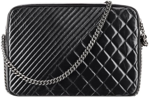 Chanel-Large-Coco-Boy-Shoulder-Bag