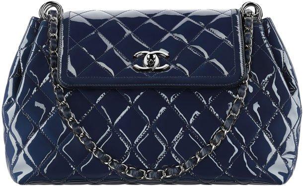 Chanel-Large-Coco-Shine-Bag