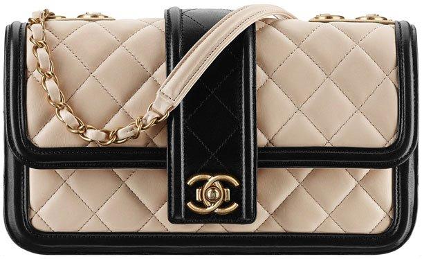Chanel-Large-Flap-Bag