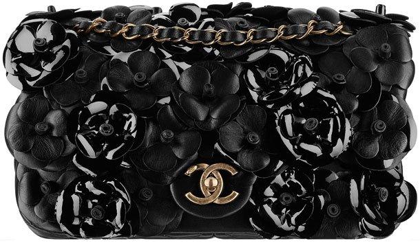 Chanel-Mini-Camellia-Flap-Bag