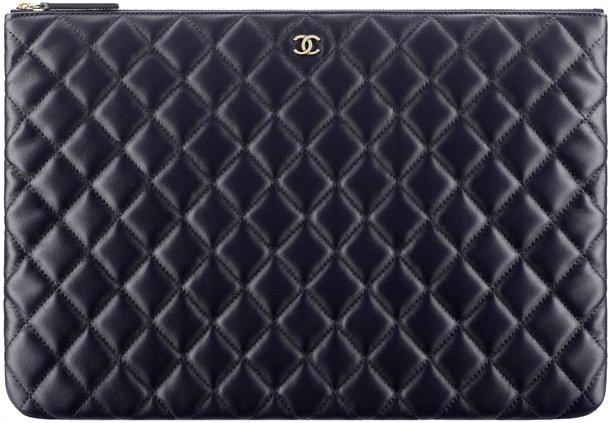 Chanel-O-Case-Blue