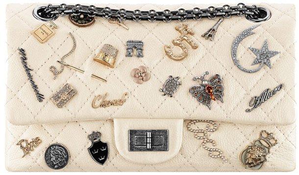 Chanel-Reissue-2.55-Symbol-Flap-Bag