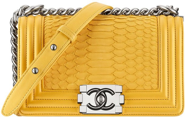 Chanel-Small-Python-Boy-Flap-Bag