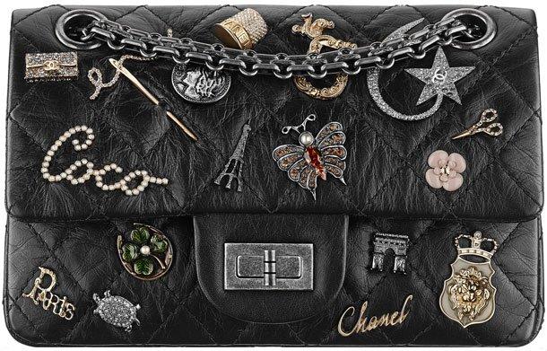 Chanel-Small-Reissue-2.55-Symbol-Flap-Bag