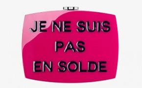Saint-Laurent-Supple-Sac-de-Jour-Bag-thumb