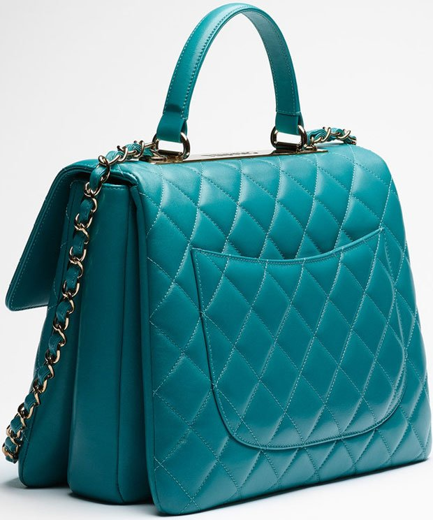 Chanel-Trendy-CC-Bag-2