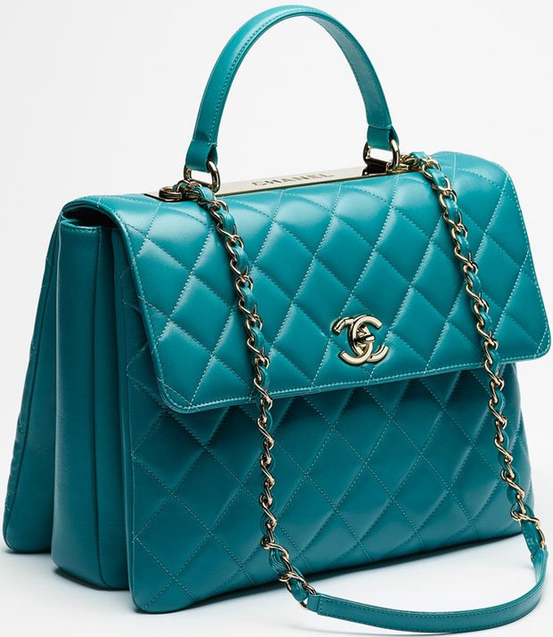 Chanel-Trendy-CC-Bag-3