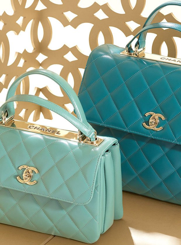 Chanel-Trendy-CC-Bag-4