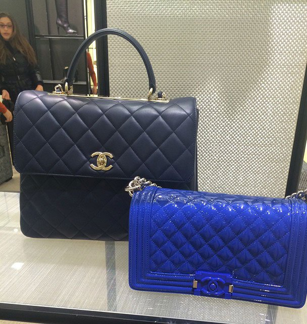 Chanel-Trendy-CC-Bag-blue