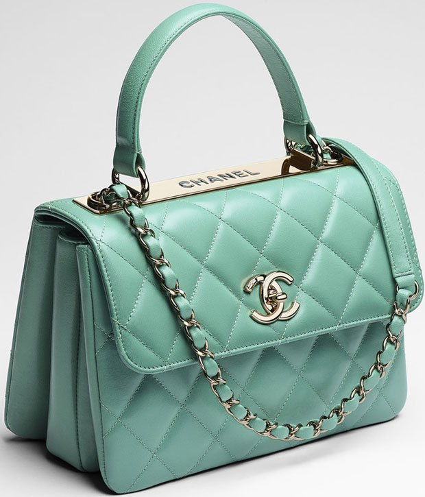 Chanel-Trendy-CC-Small-Bag-2