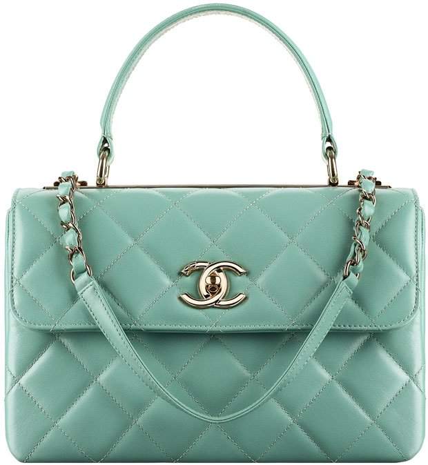 Chanel-Trendy-CC-Small-Bag