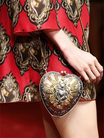Dolce-Gabbana-Sacred-Heart-Shoulder-Bag-3