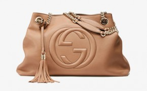Louis-Vuitton-Clapton-Bag-7