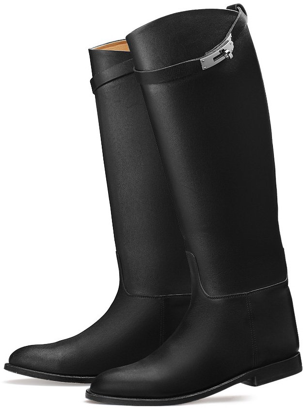 Hermes-Jumping-Boot-black-box-calfskin