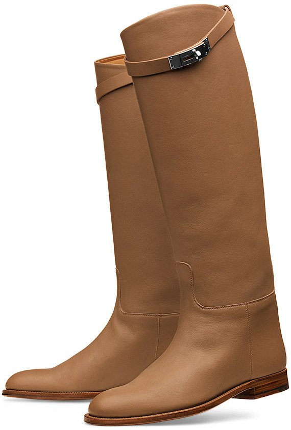 Hermes-Jumping-Boot-brown-2