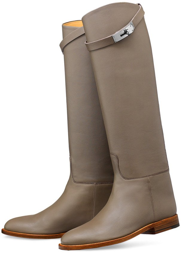 Hermes-Jumping-Boot-light-brown