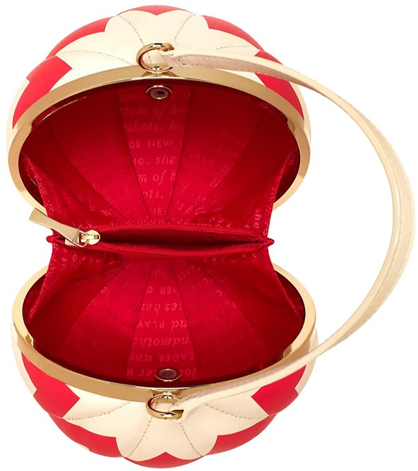 Kate-Spade-Flights-Of-Fancy-Balloon-Bag-2