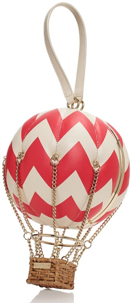 Kate-Spade-Flights-Of-Fancy-Balloon-Bag-3