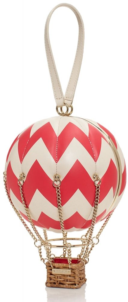 Kate-Spade-Flights-Of-Fancy-Balloon-Bag
