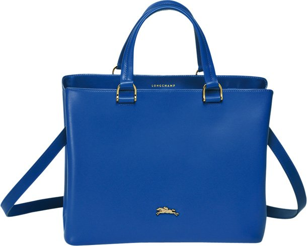 Longchamp Honore 404