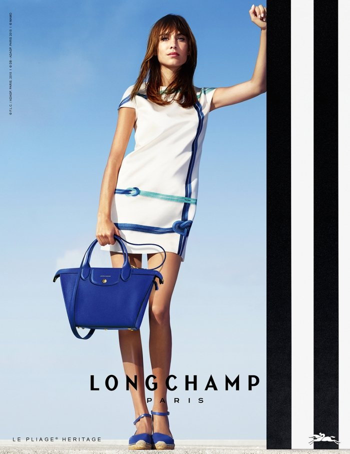 Longchamp-Spring2015-campaign-3