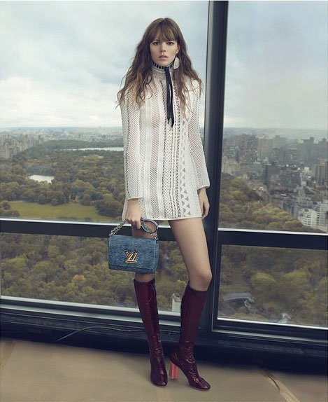 Louis-Vuitton-Spring-Summer-2015-Ad-Campaign-2