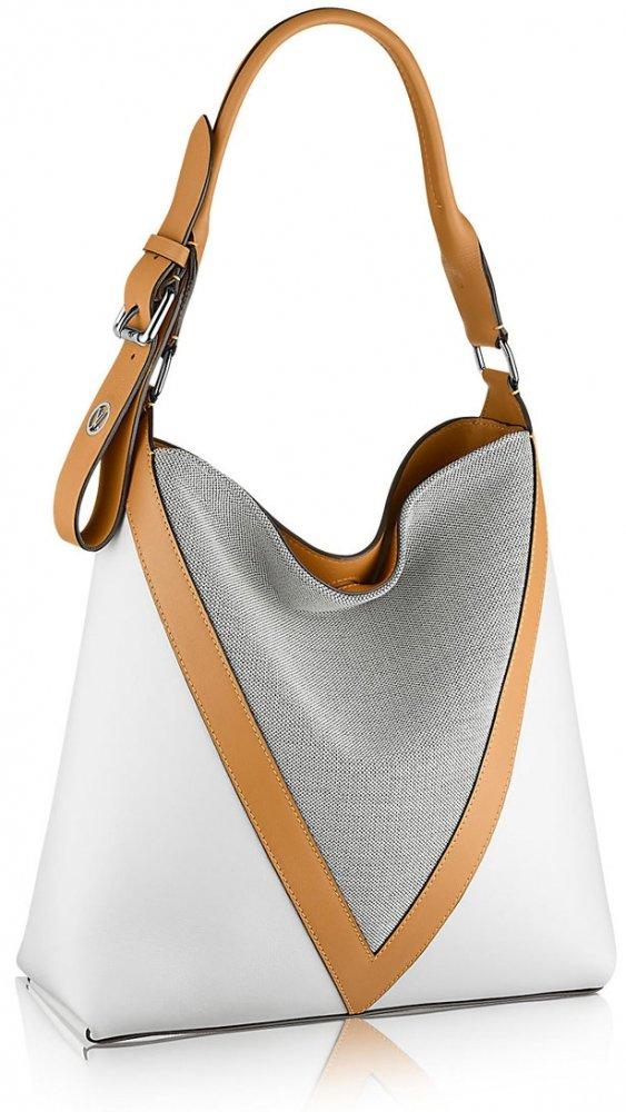 Louis Vuitton V Bag Collection | Bragmybag
