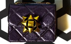 Louis-Vuitton-Melie-Bag-thumb
