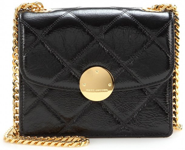 Marc-Jacobs-Quilted-Little-Trouble-Bag-2