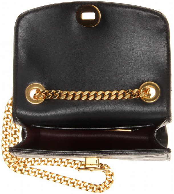 Marc-Jacobs-Quilted-Little-Trouble-Bag-3
