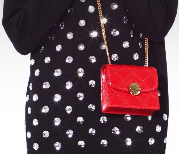 Marc-Jacobs-Quilted-Little-Trouble-Bag-red