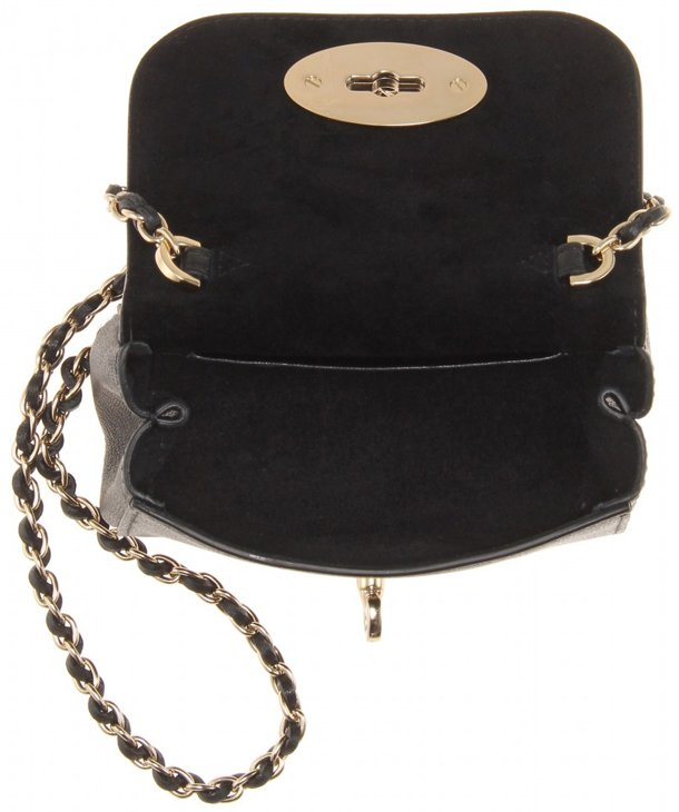 Mulberry-Mini-Lily-Shoulder-Bag-2