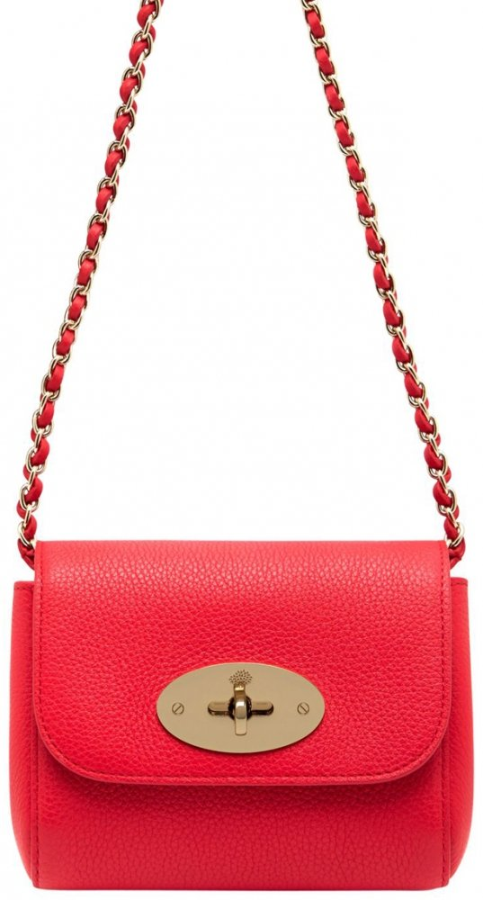 Mulberry-Mini-Lily-Shoulder-Bag-red