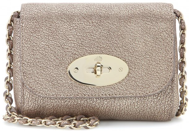 Mulberry-Mini-Lily-Shoulder-Bag-silver