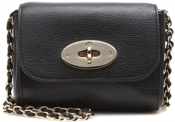 Mulberry-Mini-Lily-Shoulder-Bag