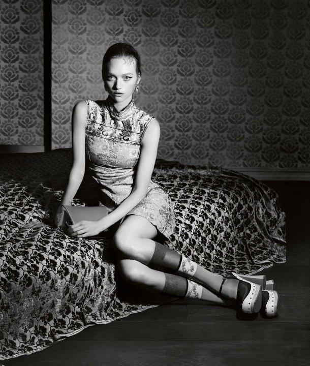 Prada-Spring-Summer-2015-Ad-Campaign-15