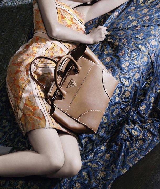 Prada-Spring-Summer-2015-Ad-Campaign-4
