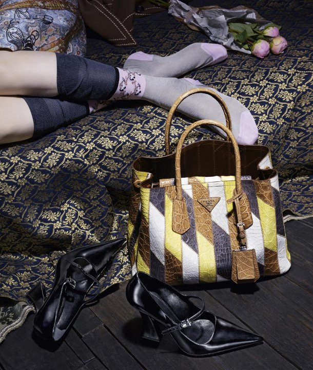 Prada-Spring-Summer-2015-Ad-Campaign-6