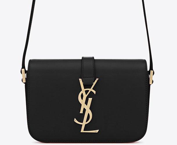 245c5398b181 saint laurent classic small monogram saint laurent camera bag in ...