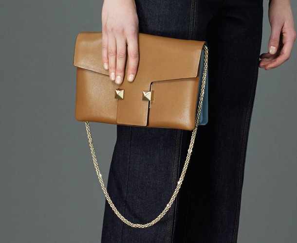 Valentino-Pre-Fall-2015-Bag-Collection-10