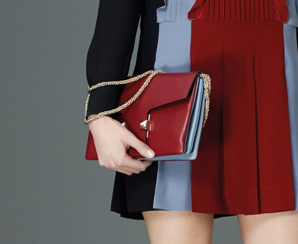 Valentino-Pre-Fall-2015-Bag-Collection-11