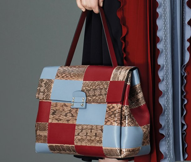 Valentino-Pre-Fall-2015-Bag-Collection-14