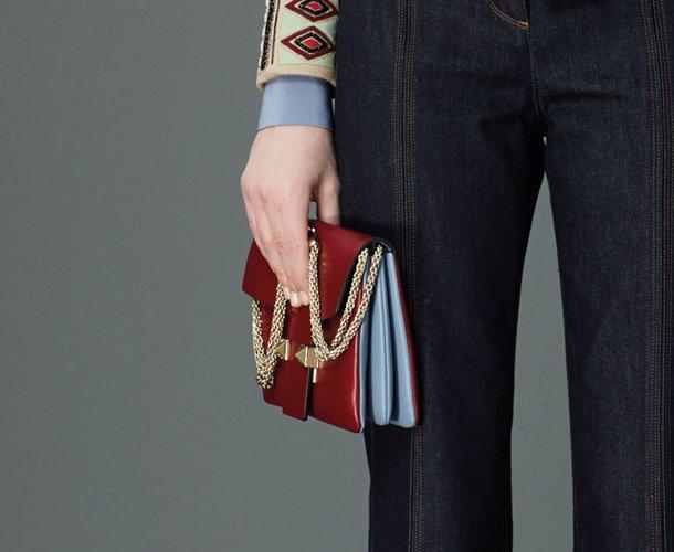 Valentino-Pre-Fall-2015-Bag-Collection-15