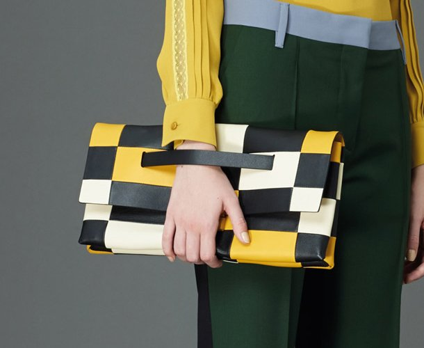 Valentino-Pre-Fall-2015-Bag-Collection-16